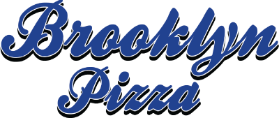 Local pizzeria | Brooklyn Pizza – Newburgh NY, Middlehope NY